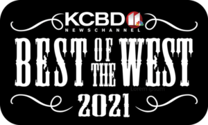 Best Water System Company 2021