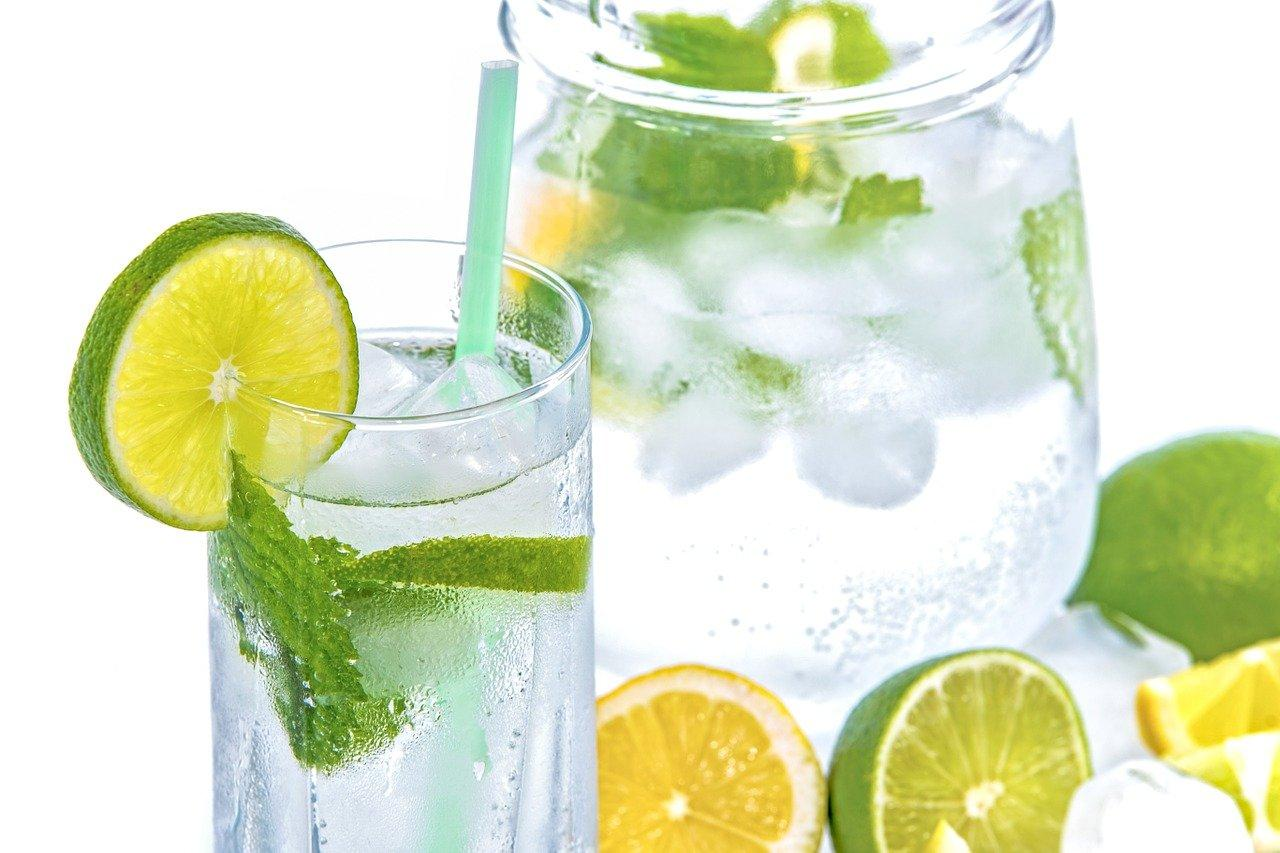 How You Can Benefit From Water Filtration In Your Restaurant
