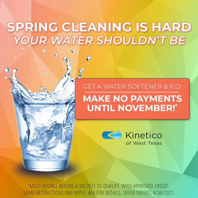 Kinetico-Spring-Cleaning-Square