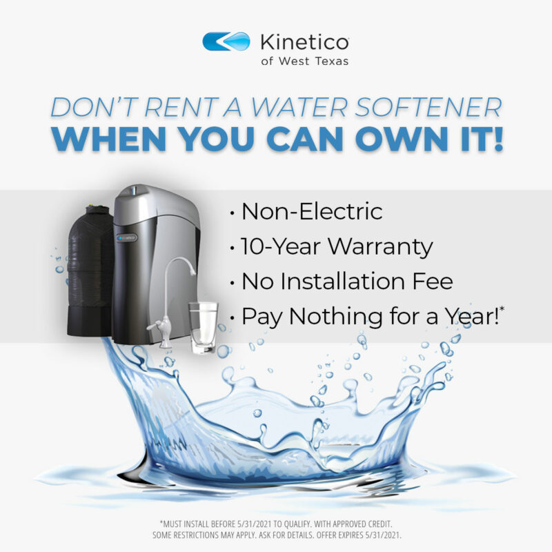 Kinetico-Don't-Rent-Square